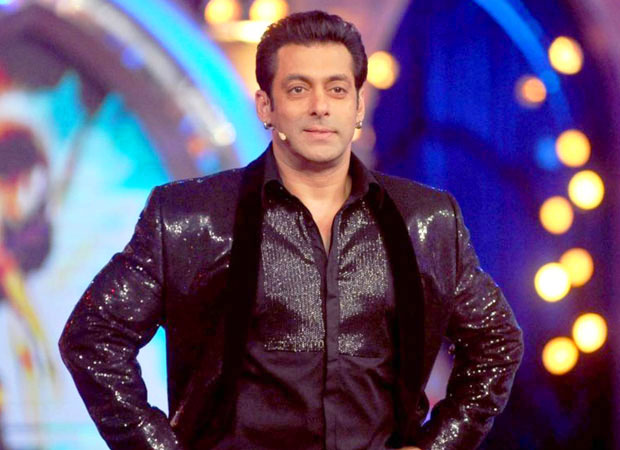 Salman Khan's Bigg Boss 13 to wrap in four weeks?