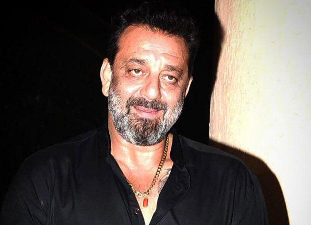 Sanjay Dutt Says He Is At Peace Now; Opens Up About Signing So Many Projects