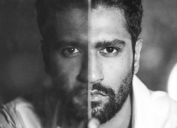 Vicky Kaushal Opens Up About Why He's Not Willing To Take A Secondary Role Anymore
