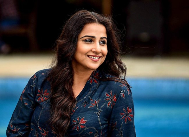 Vidya Balan opens up about the importance of box-office success for female centric films