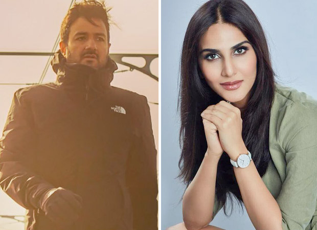 War: Siddharth Anand Opens Up About Vaani Kapoor's Role In The Hrithik Roshan And Tiger Shroff Starrer