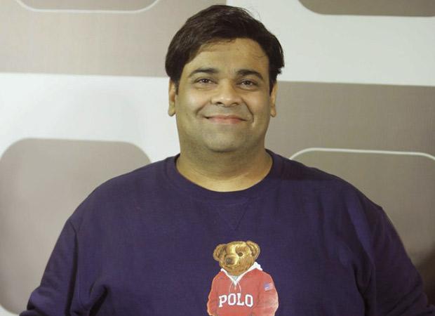 What? Comedian Kiku Sharda Of The Kapil Sharma Show Paid 78,650 For Cappuccino And Tea