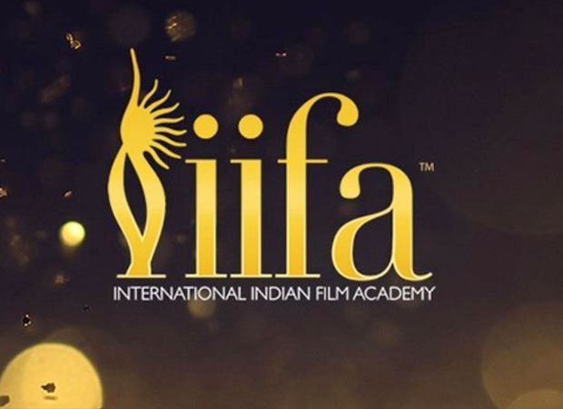 Winners Of Iifa Awards 2019