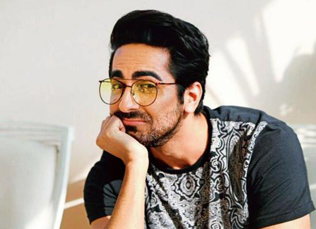 National Award-winning actor Ayushmann Khurrana hikes brand endorsement fees after back-to-back hits