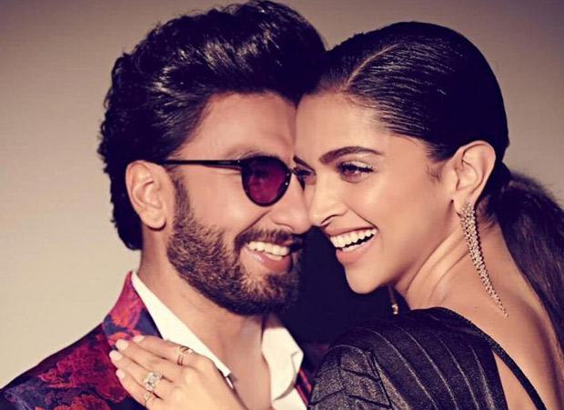 Deepika Padukone's Meme Game For Her 'trashcan' Ranveer Singh Is On Point, Read More