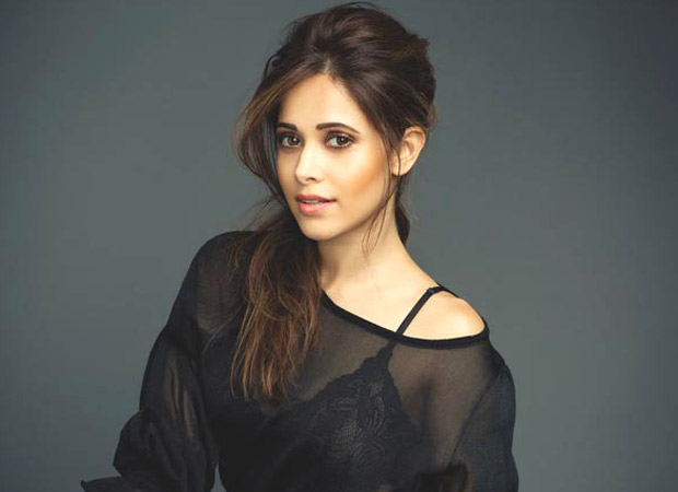 Nushrat Bharucha was rejected because of her 'good looks' from THIS Oscar nominated film