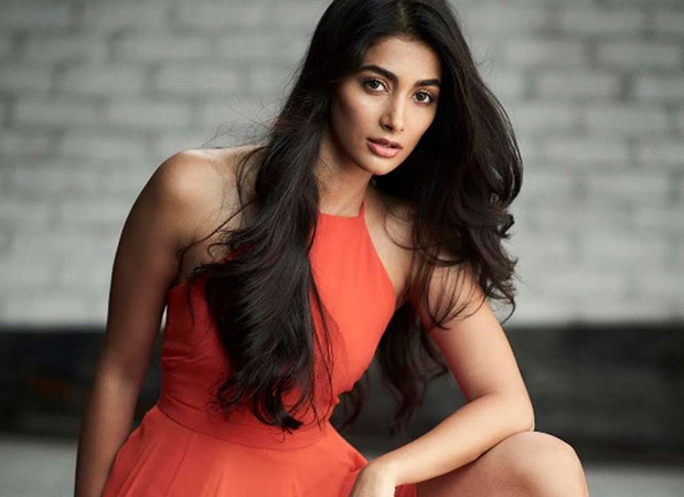 """Housefull 4 Trailer Launch: """"We are new age women, we are powerful"""", says Pooja Hegde on the role of women in Housefull 4"""