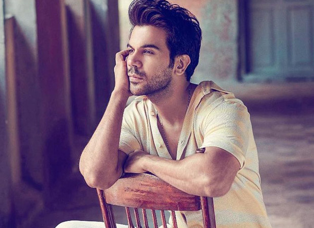 """I am pretty sure Made In China will make the audiences laugh while sharing a very important social message"", says Rajkummar Rao"