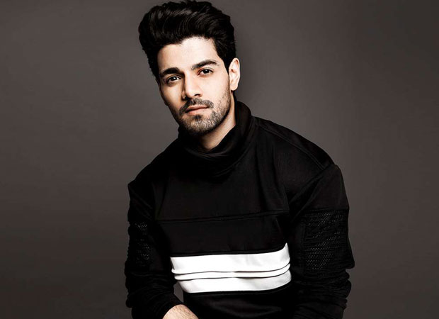 """i Was A 21 Year Old Boy, And They Put Me In The Anda Cell Where They Kept Kasab"" - Sooraj Pancholi"
