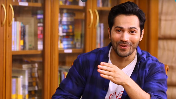 Akshay's Wicked Sunny or Salman's Sameer Varun WANTS to play… Hrithik Akshay Salman Sara