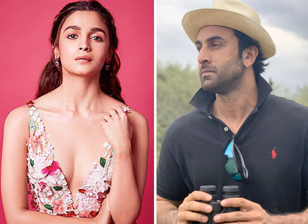 Alia Bhatt talks about her most memorable day from 2019 and it is going to leave you gushing!