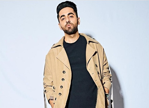 Ayushmann Khurrana says 2020 will be a busy but exciting year