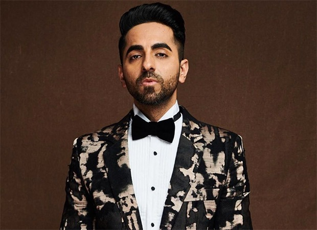 Ayushmann Khurrana turns investor, acquires stake in a leading men's grooming company!