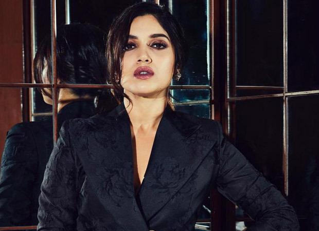 Saand Ki Aankh: Bhumi Pednekar speaks up on Neena Gupta and Soni Razdan sparking ageism debate