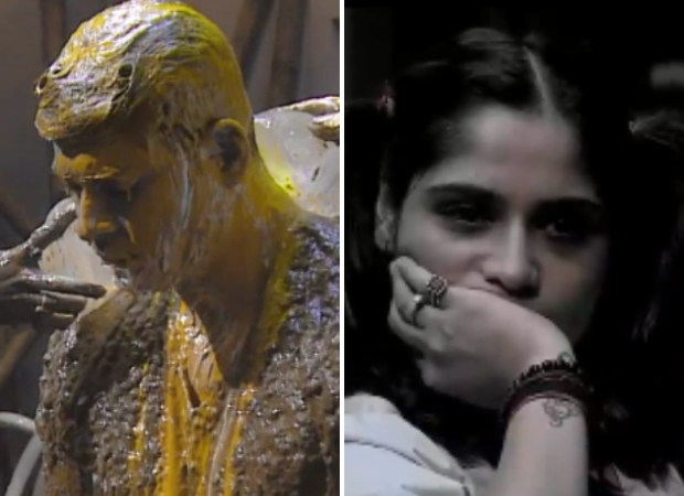Bigg Boss 13 Day 3 Preview: Shefali Bagga asks Arti Singh about her love story with Siddharth Shukla, housemates perform painful task called Operation Theatre