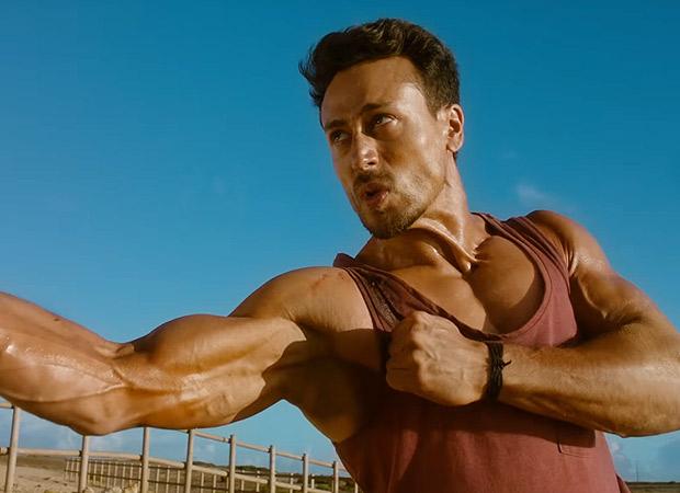 Box Office War Day 16 in overseas