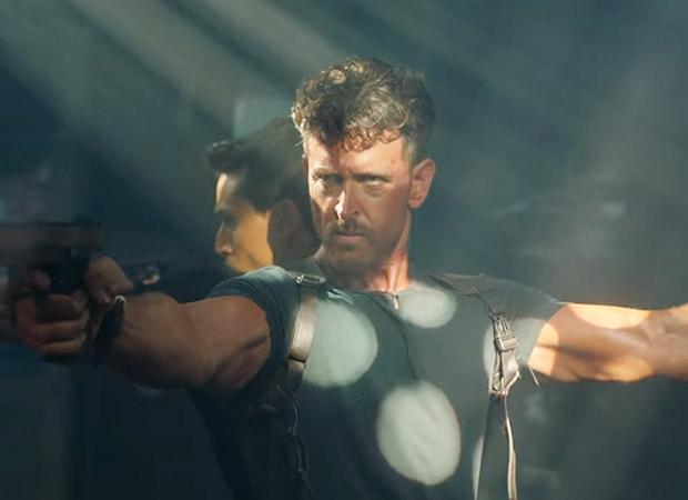 Box Office War Day 24 in overseas