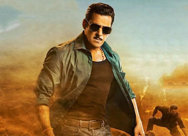 Dabangg 3 Trailer Launch: Salman Khan Confirms He Has Written The Story, Reveals About Munna Badnaam Hua Song