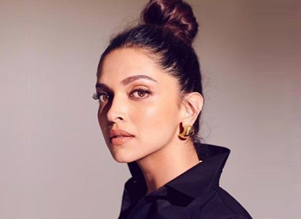 Deepika Padukone becomes the only Indian actress in the Business of Fashion 500 esteemed list