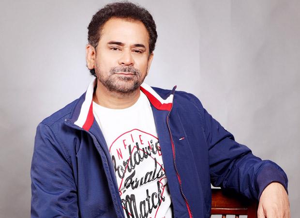 EXCLUSIVE: Anees Bazmee playfully hints that Vidya Balan might play Manjulika again in Bhool Bhulaiyaa 2!
