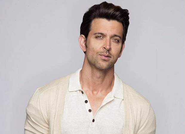 Exclusive: Hrithik Roshan Starrer Satte Pe Satta Remake To Be Titled Sattrangi
