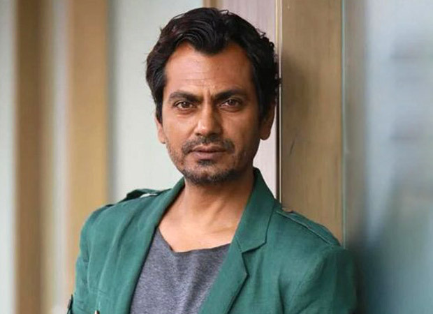 EXCLUSIVE VIDEO: Nawazuddin Siddiqui reveals why an actor should NOT overdo their scenes