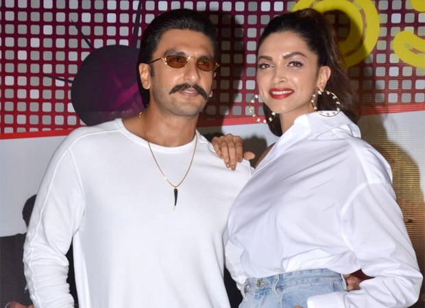 Exclusive: Will It Be Deepika Padukone Solo Or With Husband Ranveer Singh In Kabir Khan's '83 Teaser Promo/poster In January 2020?