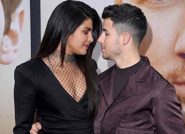 Husband Goals: Nick Jonas Watches Movies Of Priyanka Chopra Jonas When He Misses Her!