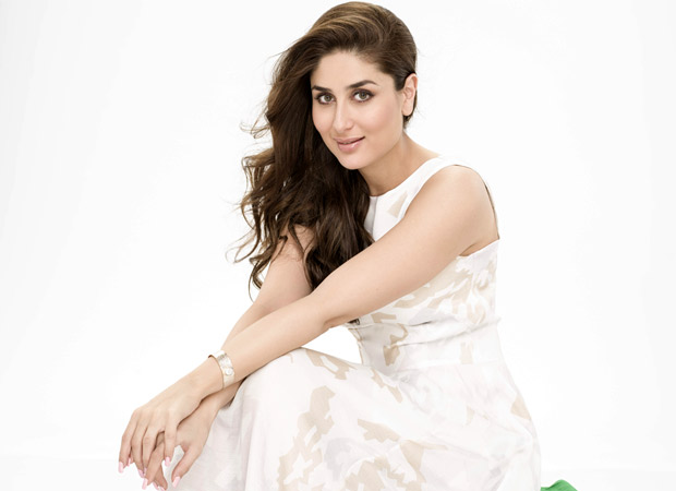 Kareena Kapoor Khan to unveil the T20 World Cup trophies in Melbourne