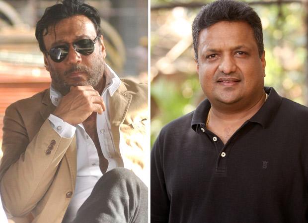 SCOOP! Here's why Jackie Shroff will not be seen in Sanjay Gupta's Mumbai Saga