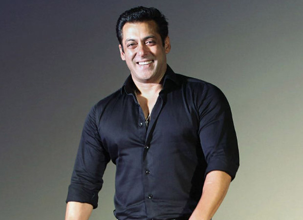 Salman Khan has no plans of shifting out of his Galaxy Apartments home