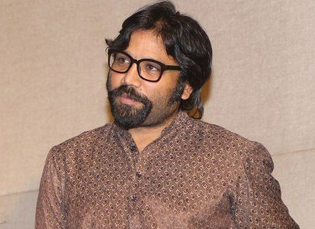 Sandeep Reddy Vanga reacts to murder committed by Tik Tok star mouthing Kabir Singh dialogues