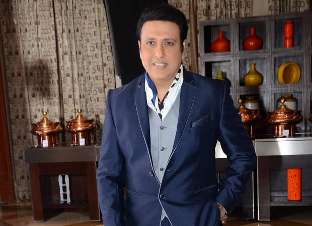 The Kapil Sharma Show: Govinda reveals he changed his name six times before entering Bollywood