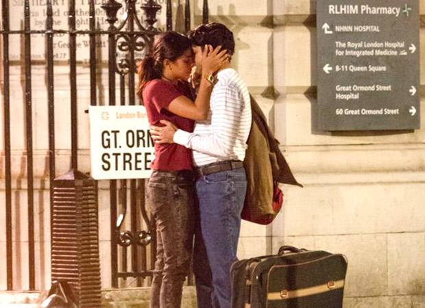 The Sky Is Pink Box Office Collections: The Priyanka Chopra and Farhan Akhtar starrer is out of the race after Week One, all eyes on Housefull 4 next