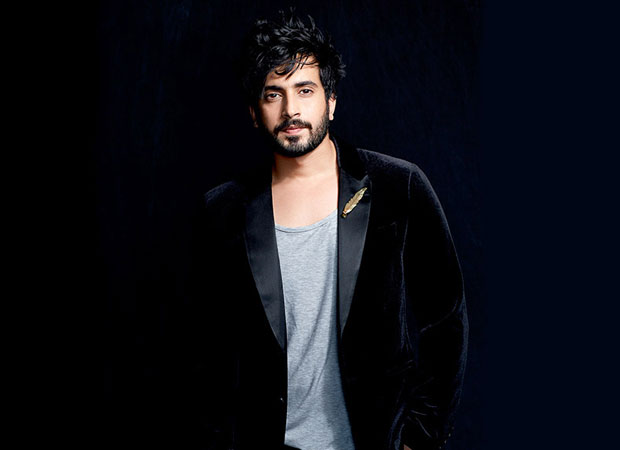 Ujda Chaman has helped me put faith in playing unusual characters - shares Sunny Singh