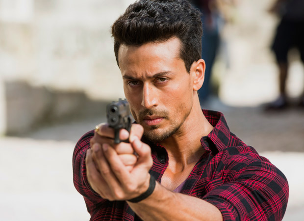 War Box Office Collections: Hrithik Roshan and Tiger Shroff get set for celebrations as War gears up to enter Rs. 300 Crore Club today