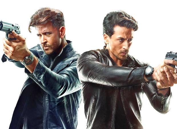 Box Office: Hrithik Roshan and Tiger Shroff do their job with BLOCKBUSTER War, over to Akshay Kumar's Housefull 4 and Salman Khan's Dabangg 3 to continue good run
