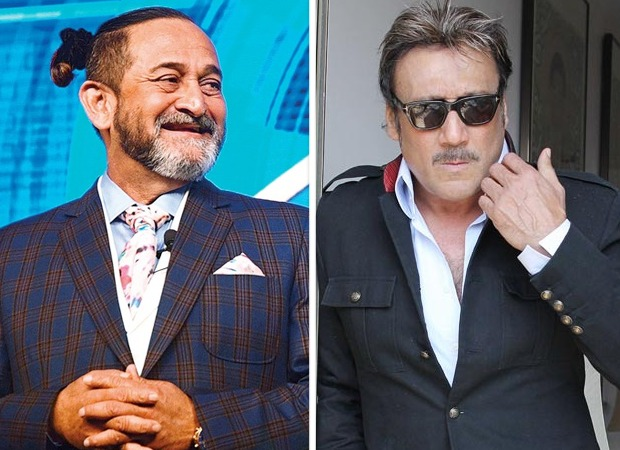 Mahesh Manjrekar replaces Jackie Shroff in Sanjay Gupta's Mumbai Saga