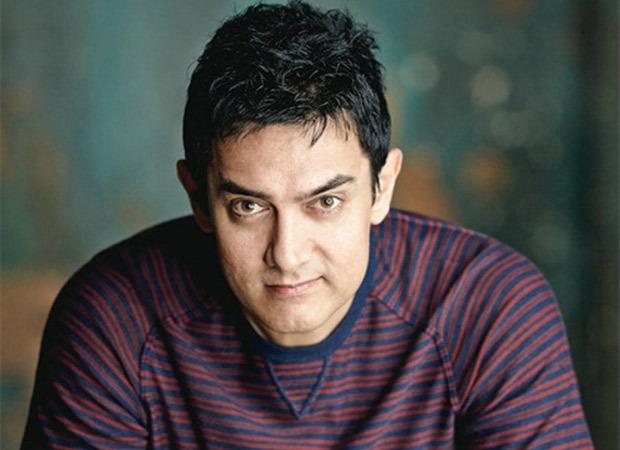 World Mental Health Week 2019: Aamir Khan says emotional hygiene is as important as physical hygiene