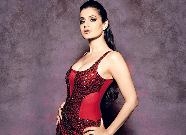 Bigg Boss 13: Ameesha Patel's Act Disappoints Audience; Urge Makers To Remove The Actress