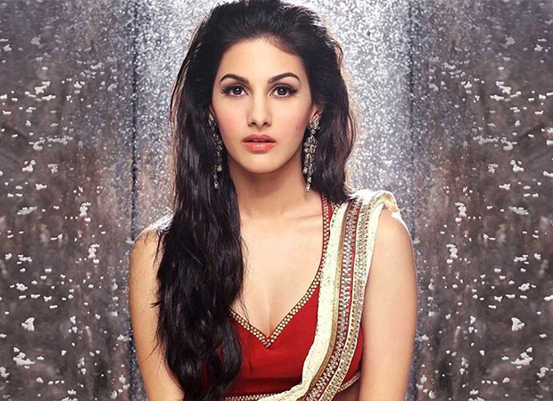 Made In China Actress Amyra Dastur Talks About The Taboo Around Sex And Playing Supporting Roles