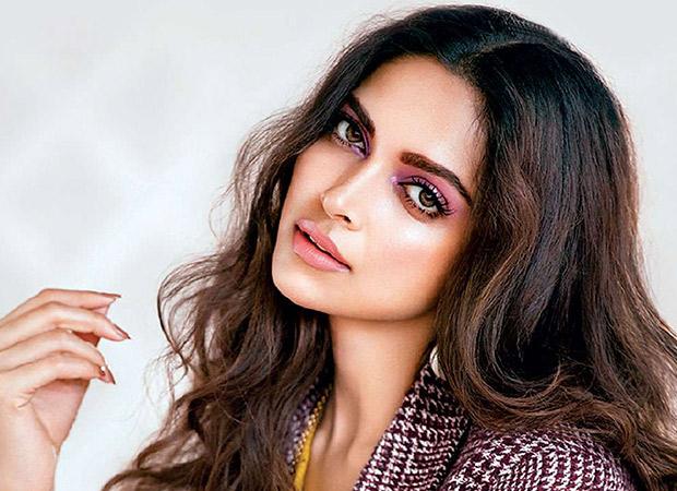 Deepika Padukone opens up about having babies with Ranveer Singh
