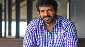 """""""If a character has toxic masculinity, that is not the problem,"""" says Kabir Khan while talking about Kabir Singh"""