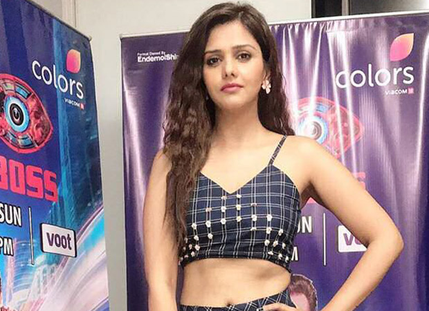 Bigg Boss 13: Dalljiet Kaur Disappointed To Be Evicted, Says She Couldn't Make Fake Connections