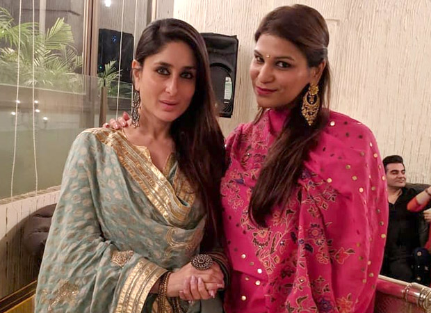 Renowned celebrity manager, Poonam Damania sets up her own talent management agency in association with Kwan Entertainment