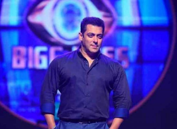 Mumbai Police beef up security outside Salman Khan's house; 20 arrested for protesting