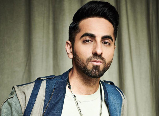 Brand Ayushmann Khurrana races ahead of the competition