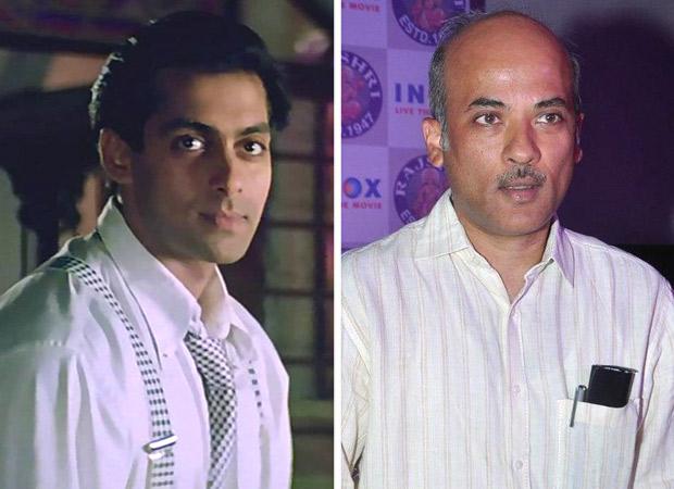 20 Years Of Hum Saath Saath Hain: