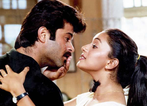 30 Years Of Parinda: Anil Kapoor and Madhuri Dixit express their gratitude towards the team of their film