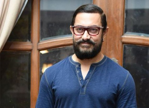 Aamir Khan Reveals Laal Singh Chaddha Logo With Pritam's Soundtrack, Stays Faithful To Original Film, Forrest Gump's Opening Sequence